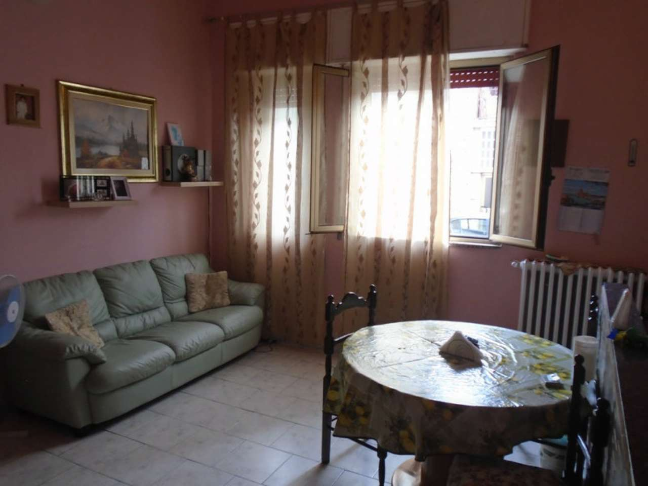 Bilocale Cinisello Balsamo Via Corridoni 8