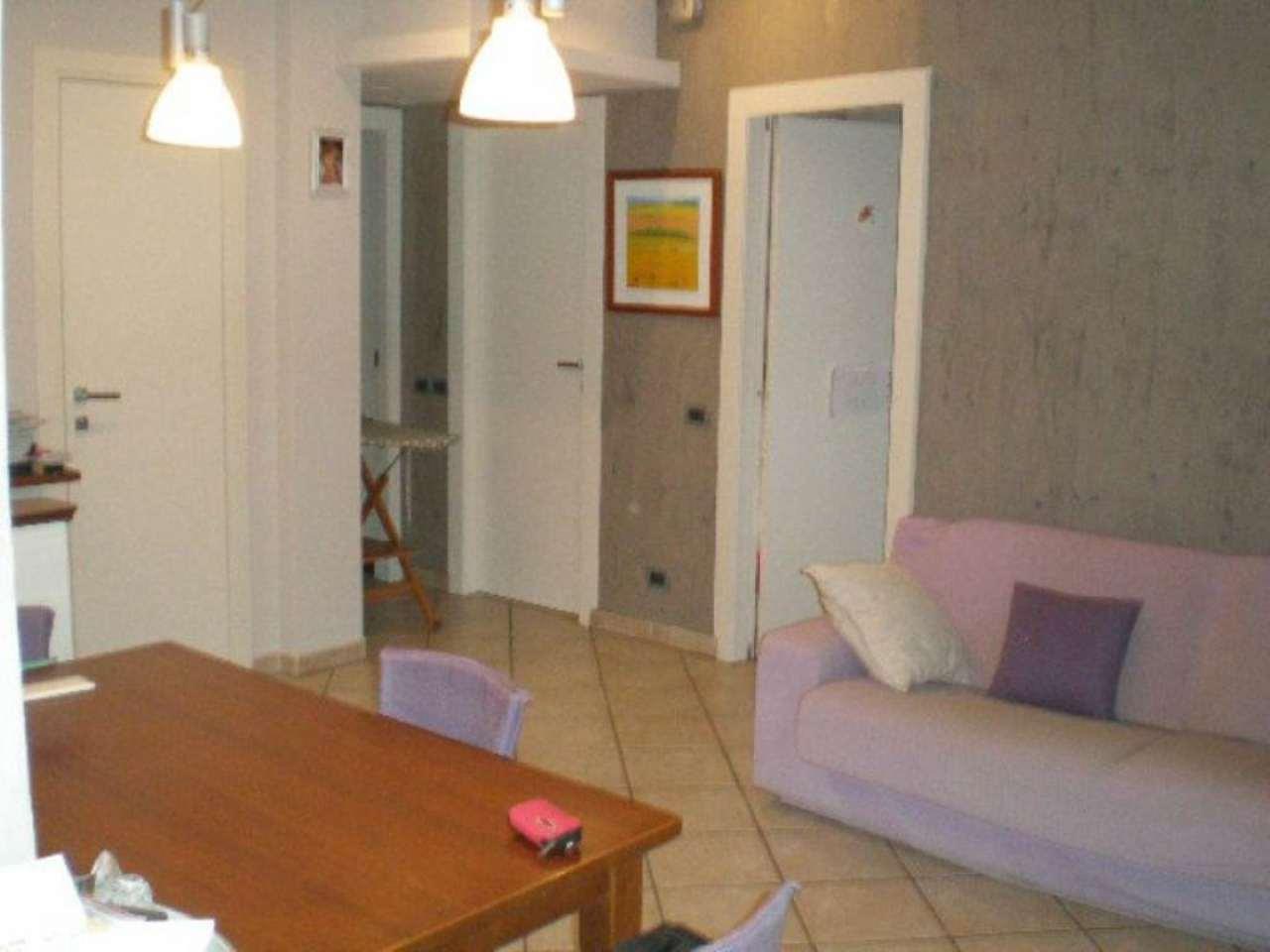 Appartamento in vendita a Cusano Milanino, 3 locali, prezzo € 153.000 | Cambio Casa.it