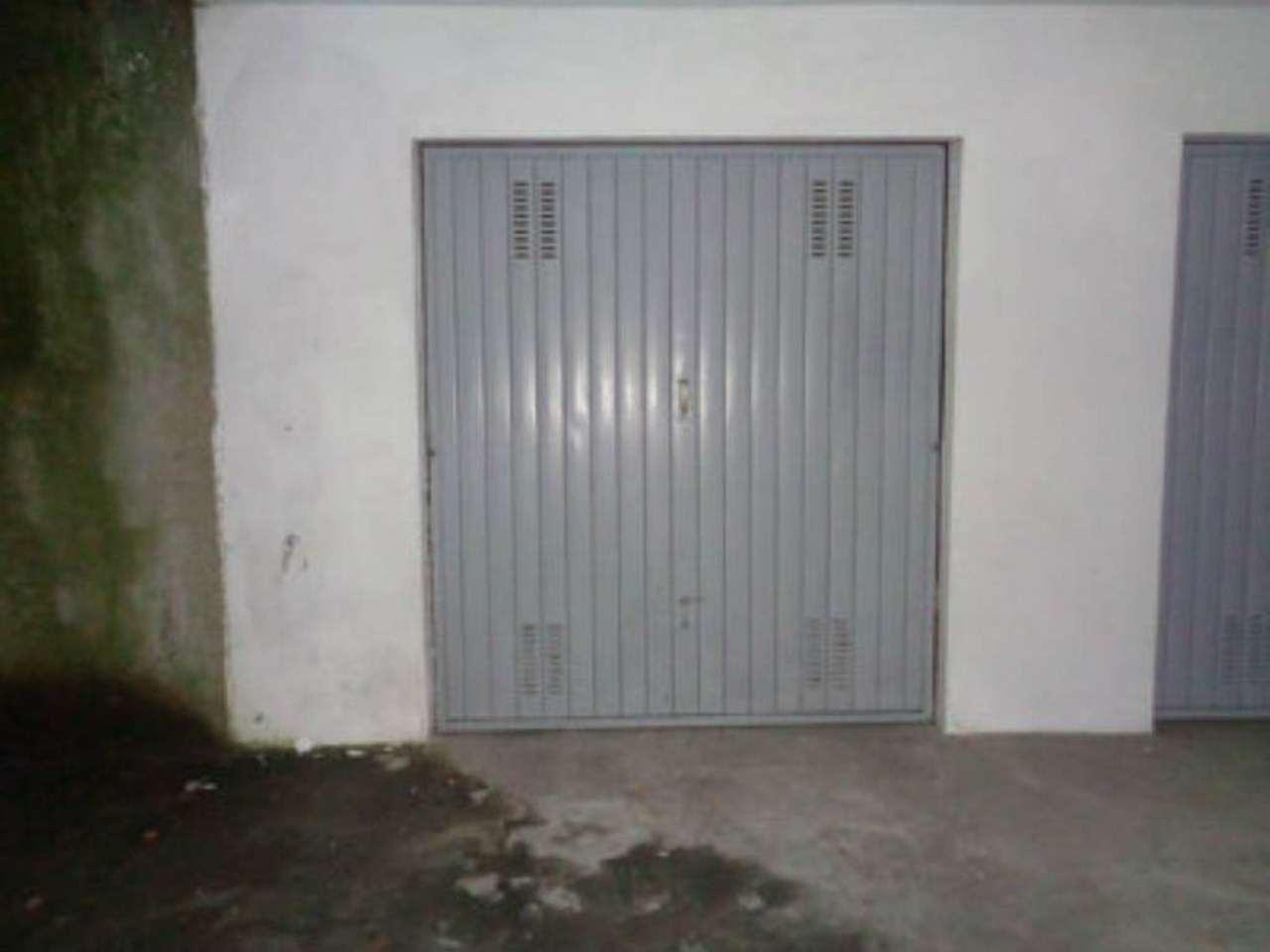 Box / Garage in vendita a Settimo Torinese, 1 locali, prezzo € 8.000 | Cambio Casa.it