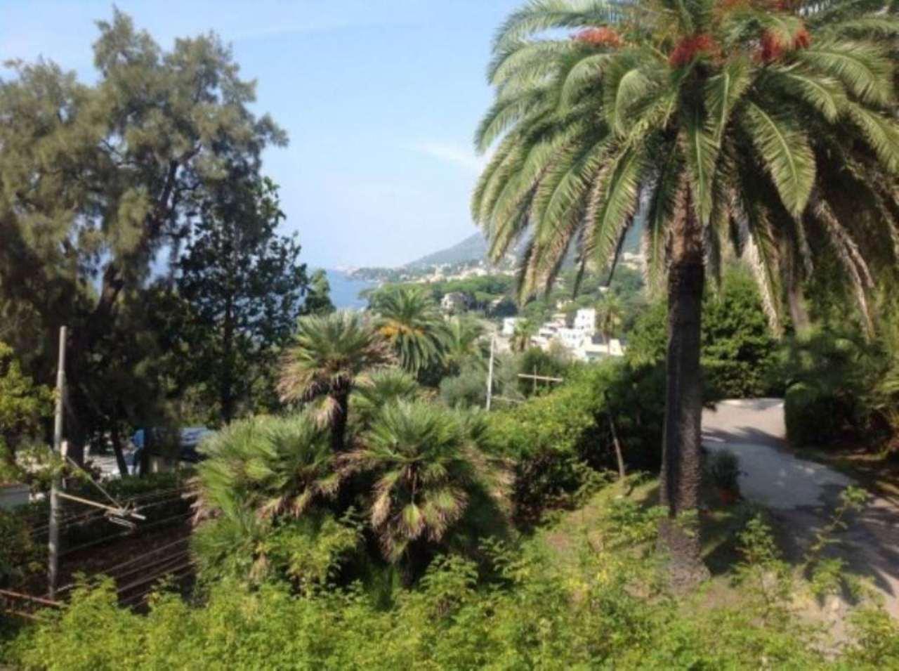 Soluzione Indipendente in vendita a Pieve Ligure, 6 locali, Trattative riservate | Cambio Casa.it
