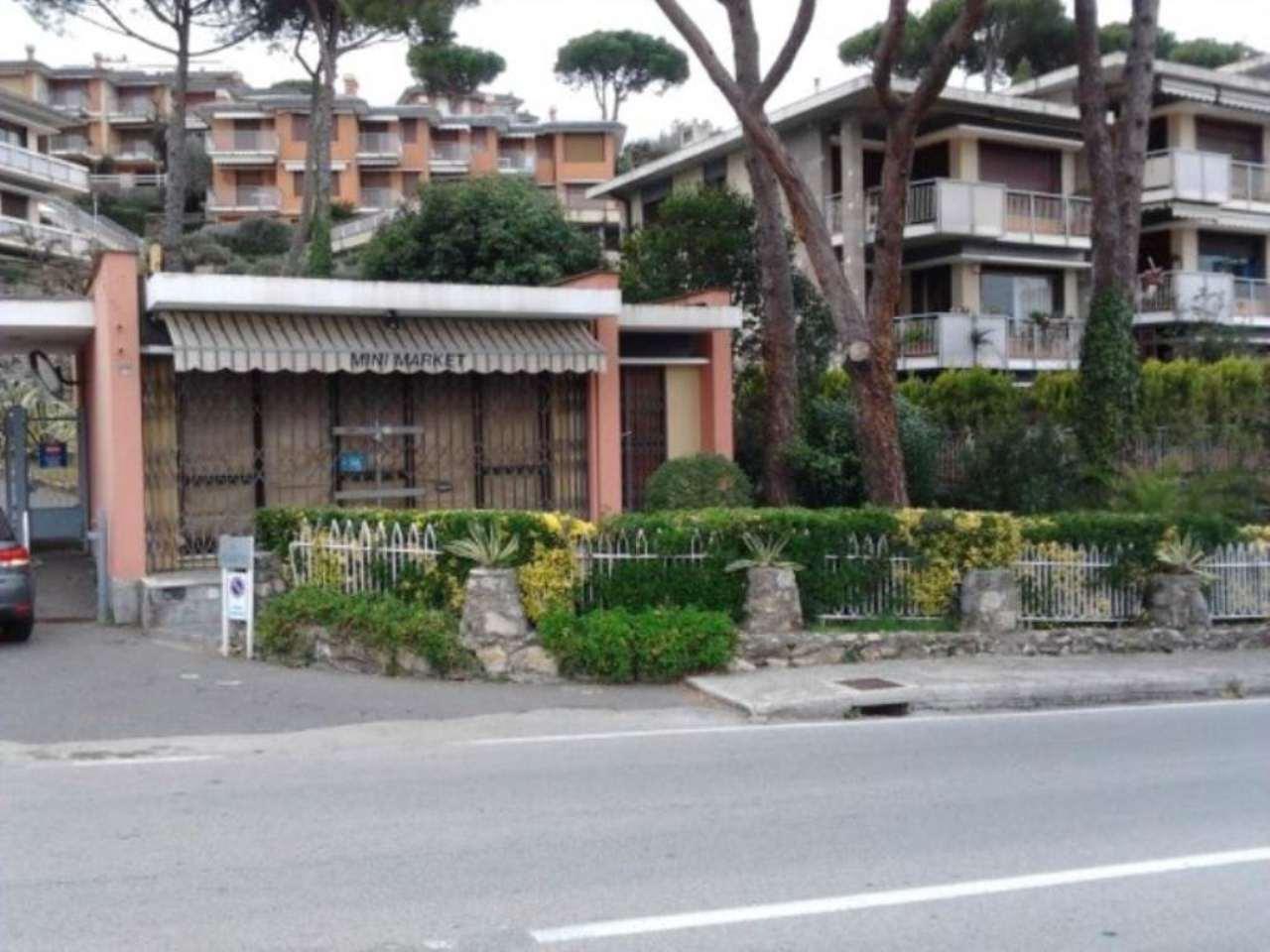 Attività / Licenza in affitto a Rapallo, 9999 locali, prezzo € 550 | Cambio Casa.it