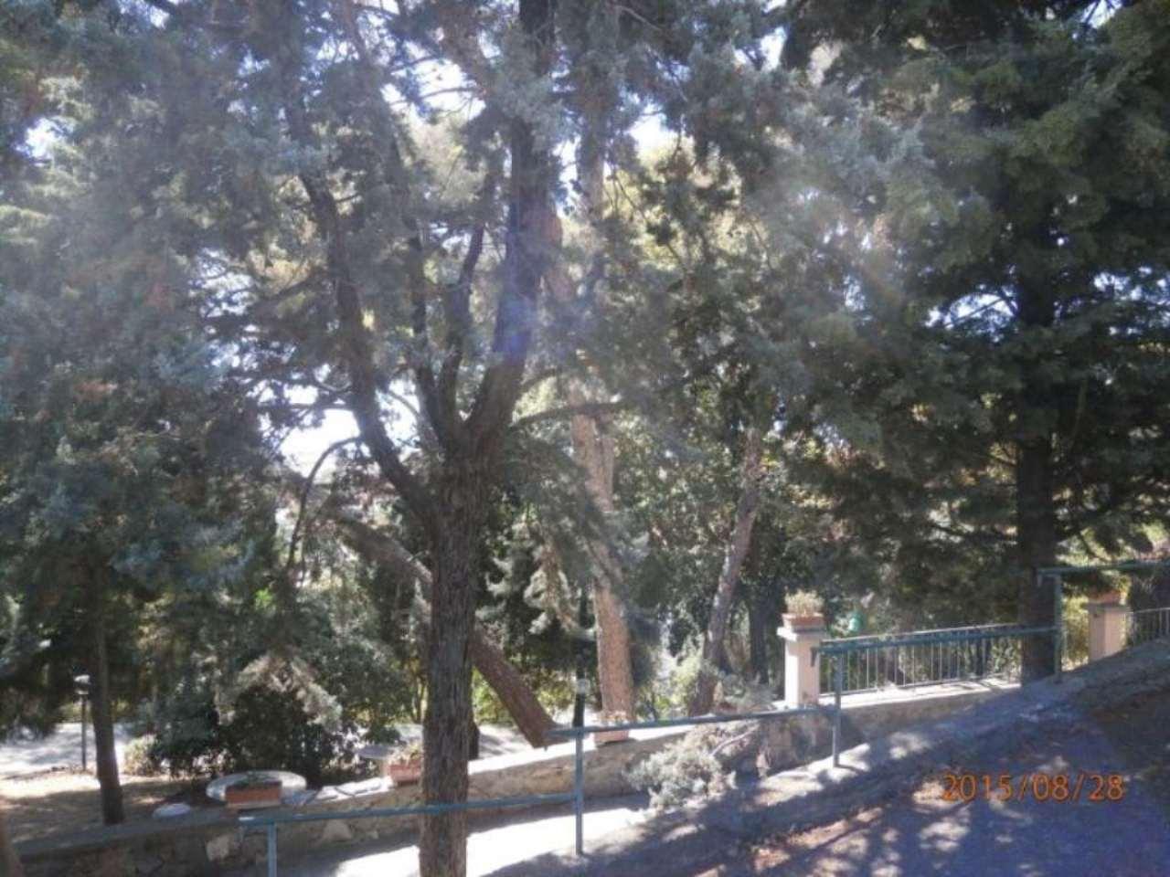 Bilocale Vallecrosia Via Conca Verde 9