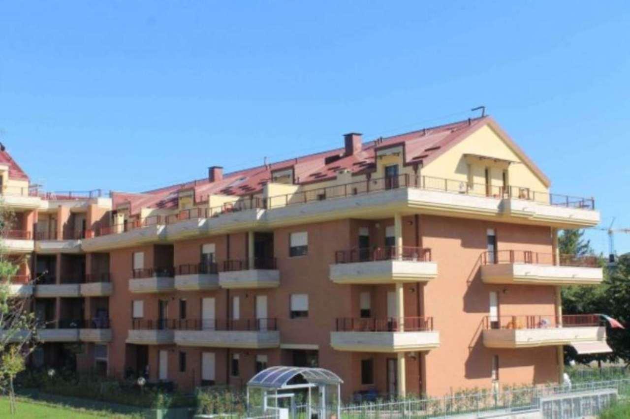 Bilocale Borgaro Torinese Via Xx Settembre 5