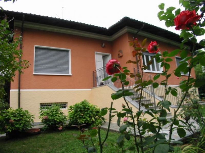 Villa in Affitto a Pino Torinese