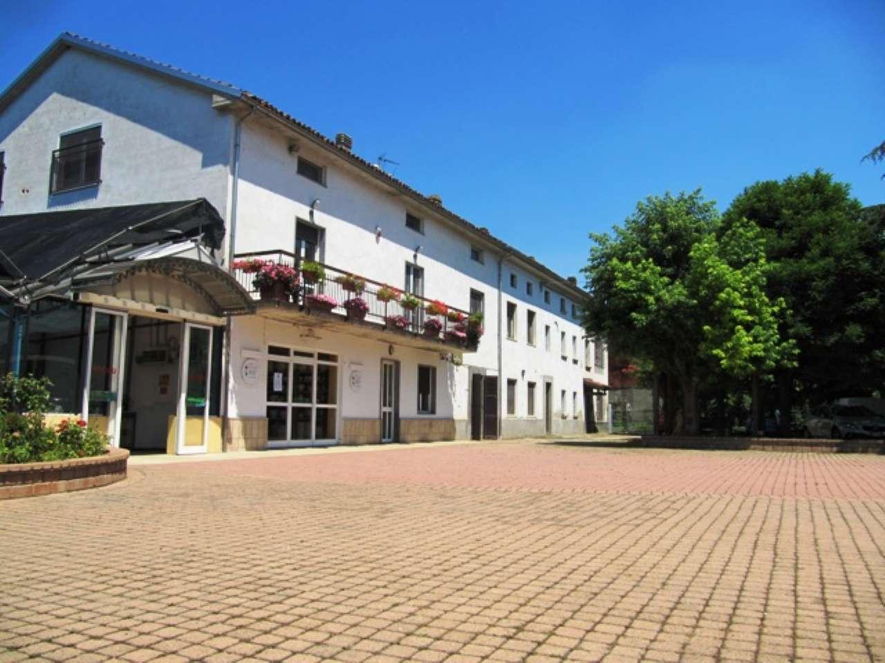 Soluzione Indipendente in vendita a Castellazzo Bormida, 20 locali, prezzo € 890.000 | CambioCasa.it