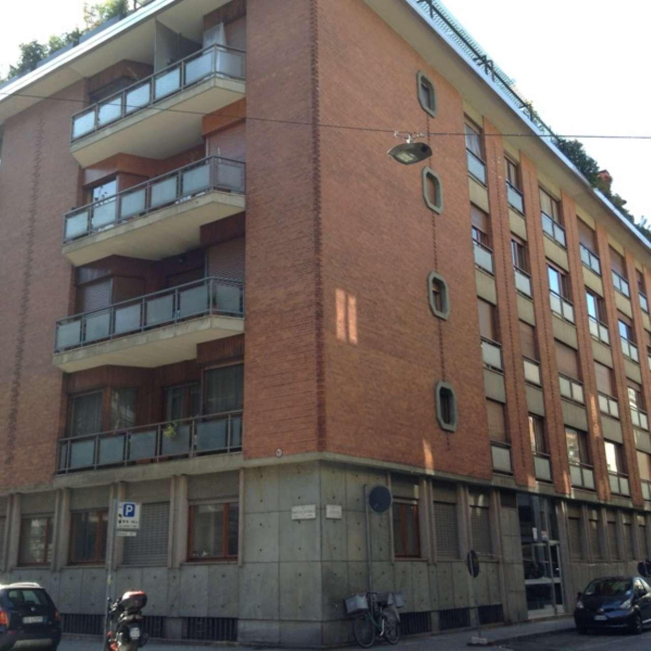 Magazzino in affitto a Torino, 2 locali, zona Zona: 3 . San Salvario, Parco del Valentino, prezzo € 370 | CambioCasa.it