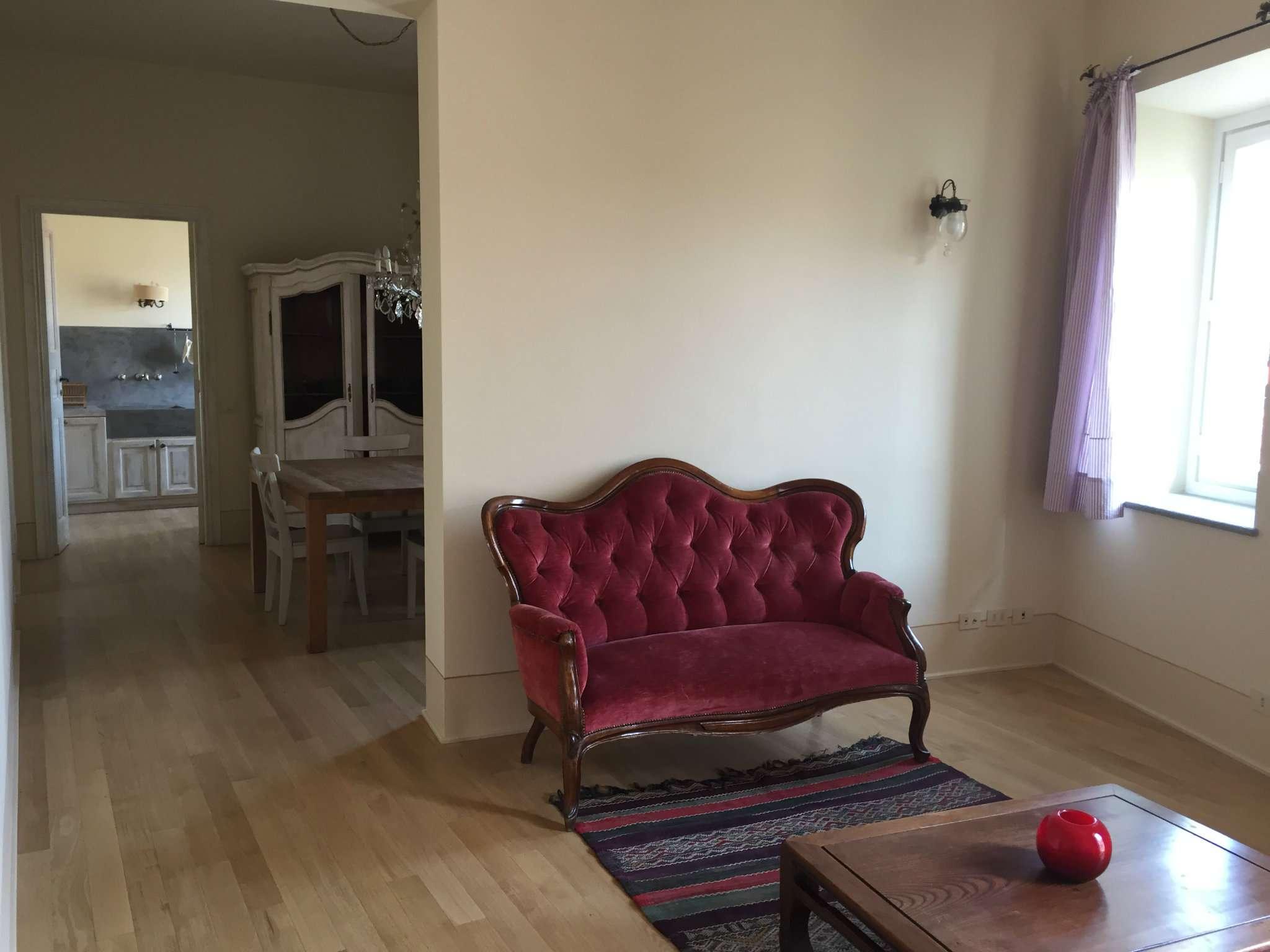 Appartamento in affitto a Moncalieri, 4 locali, prezzo € 800 | CambioCasa.it