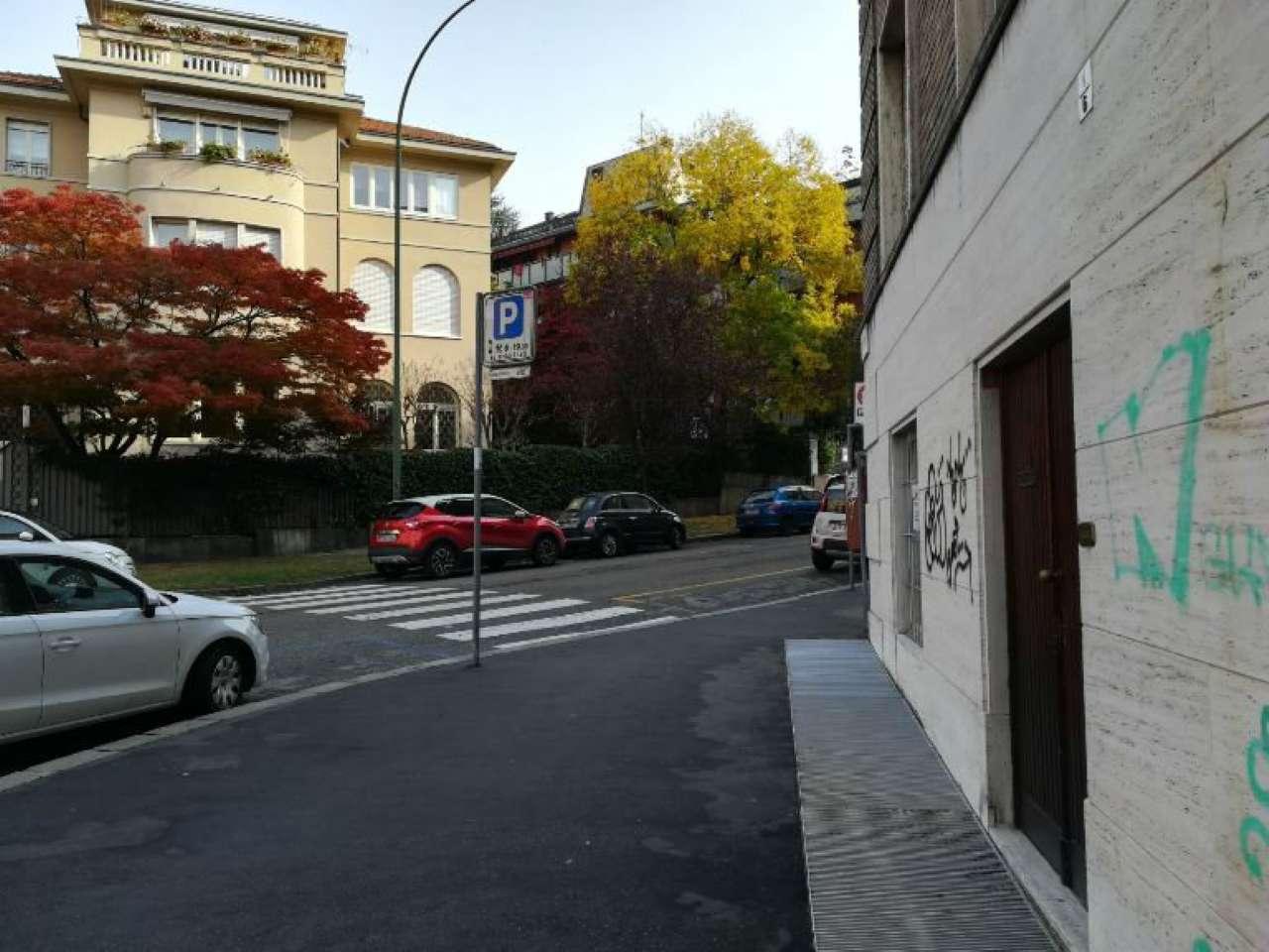 Laboratorio in affitto a Torino, 2 locali, zona Zona: 5 . Collina, Precollina, Crimea, Borgo Po, Granmadre, Madonna del Pilone, prezzo € 1.300 | CambioCasa.it