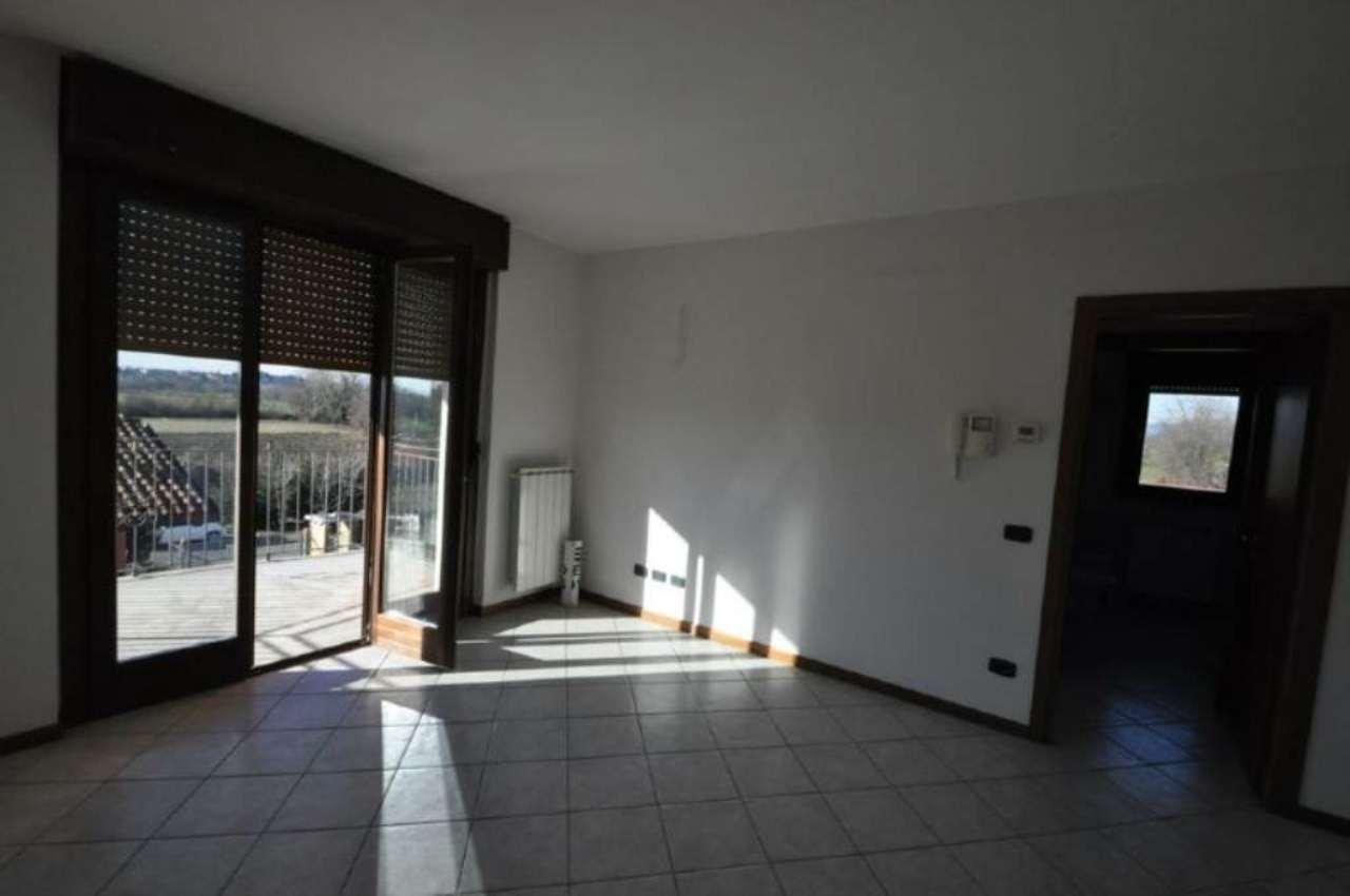 Bilocale Boltiere Via Via Cesare Battisti 7