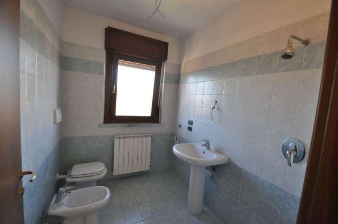 Bilocale Boltiere Via Via Cesare Battisti 8
