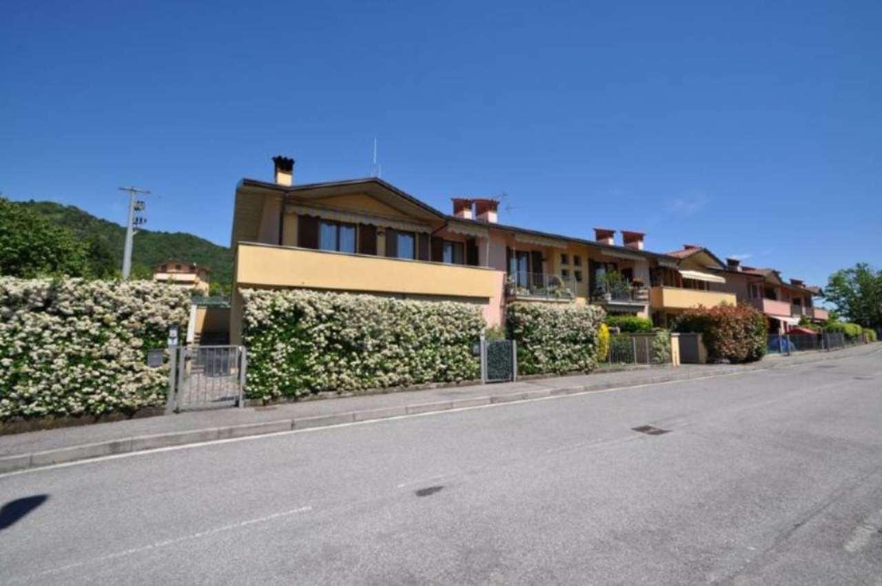 Bilocale Villa d Adda Via Pradella 3