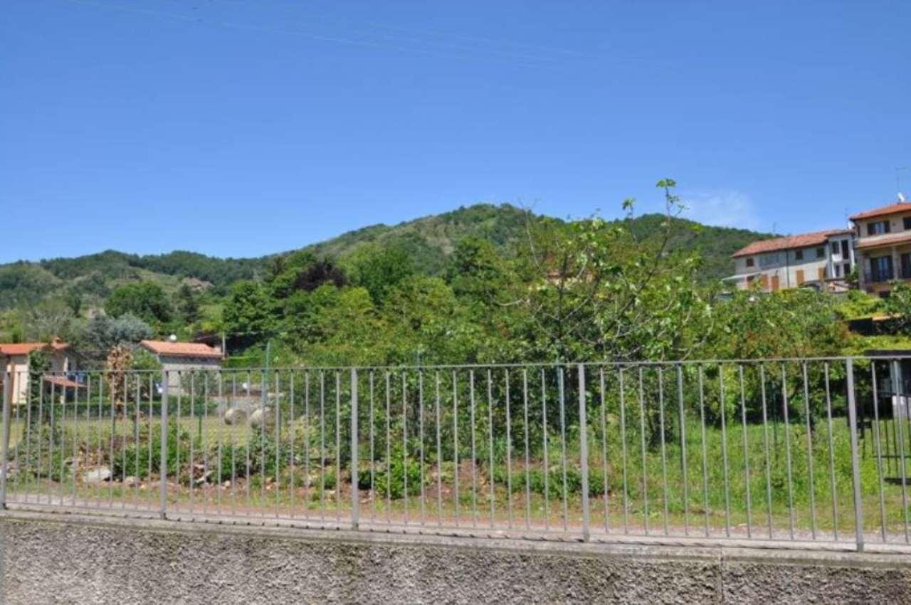 Bilocale Villa d Adda Via Pradella 4