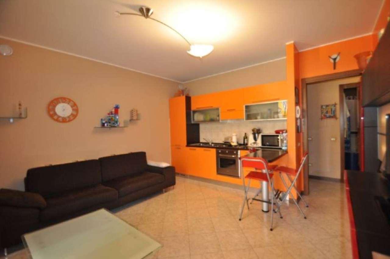 Bilocale Villa d Adda Via Pradella 6