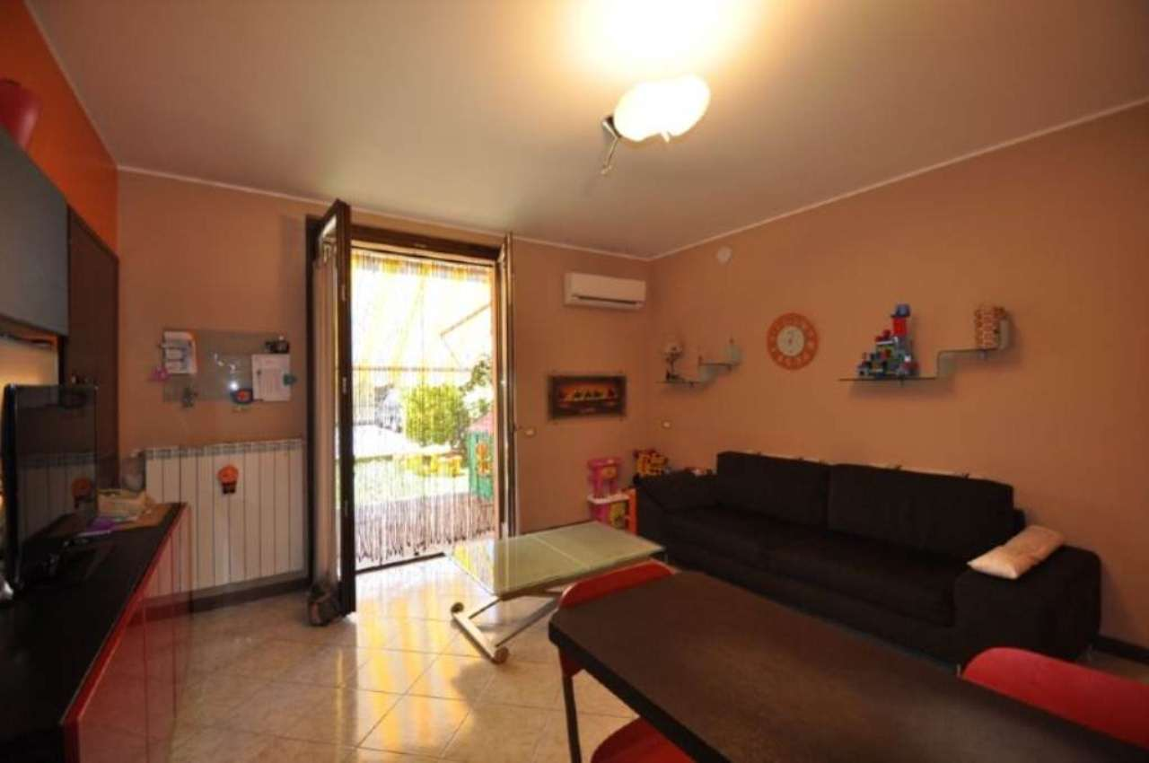 Bilocale Villa d Adda Via Pradella 7