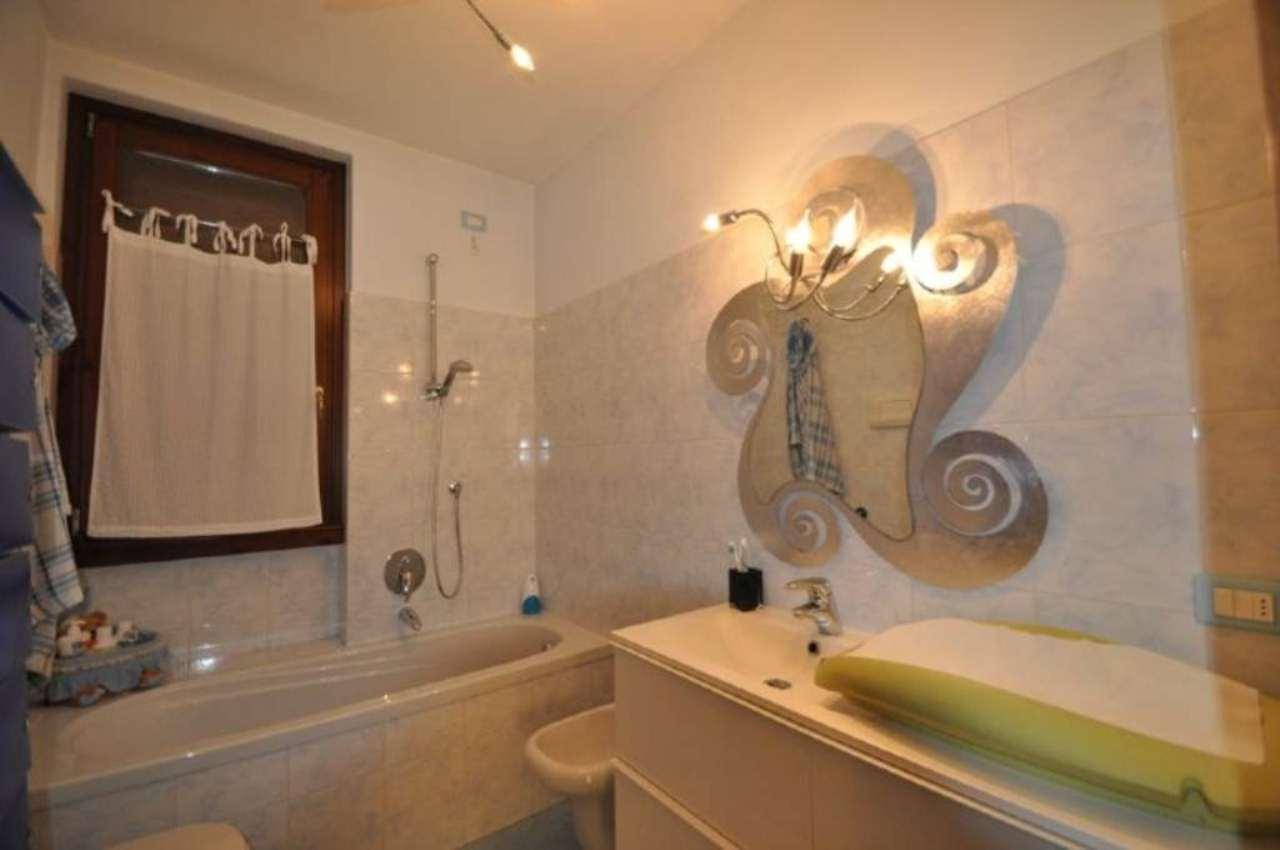 Bilocale Villa d Adda Via Pradella 10