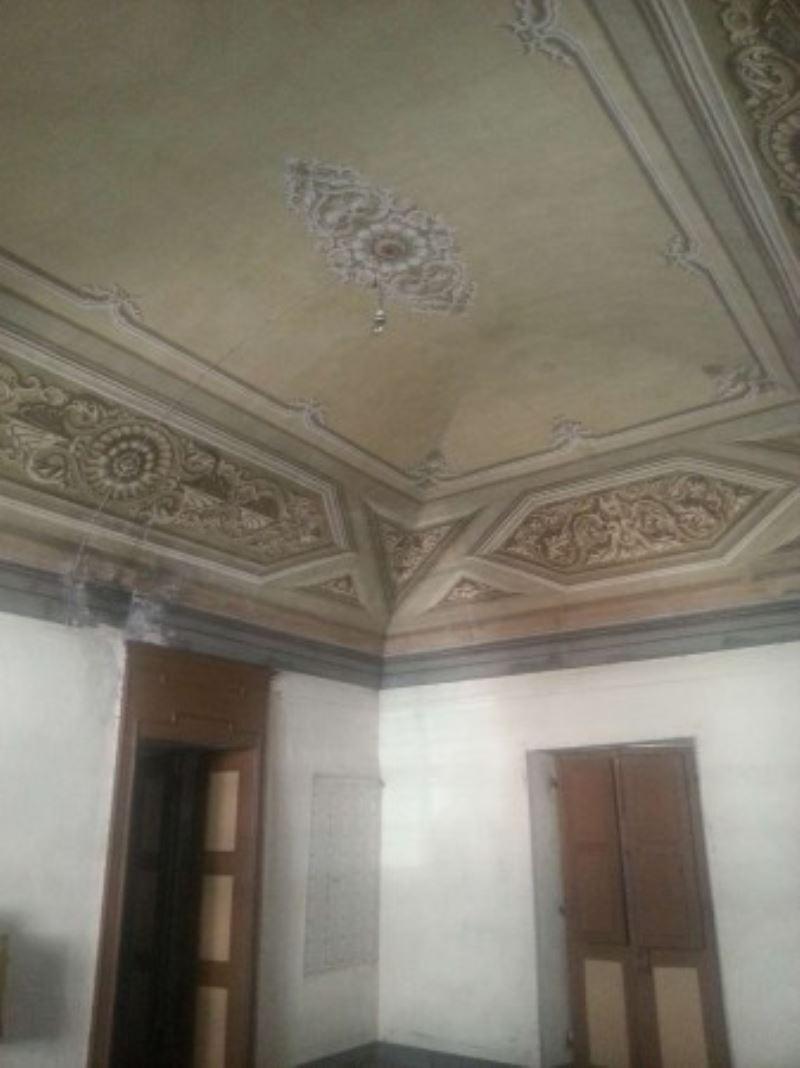 Rustico / Casale in vendita a Verzuolo, 6 locali, prezzo € 420.000 | Cambio Casa.it