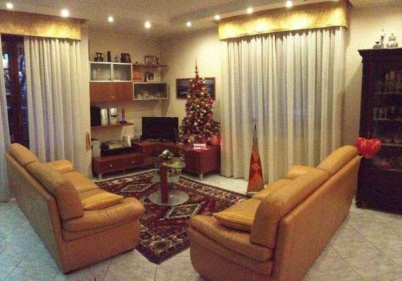 Appartamento in vendita a Grugliasco, 5 locali, prezzo € 226.000   Cambiocasa.it