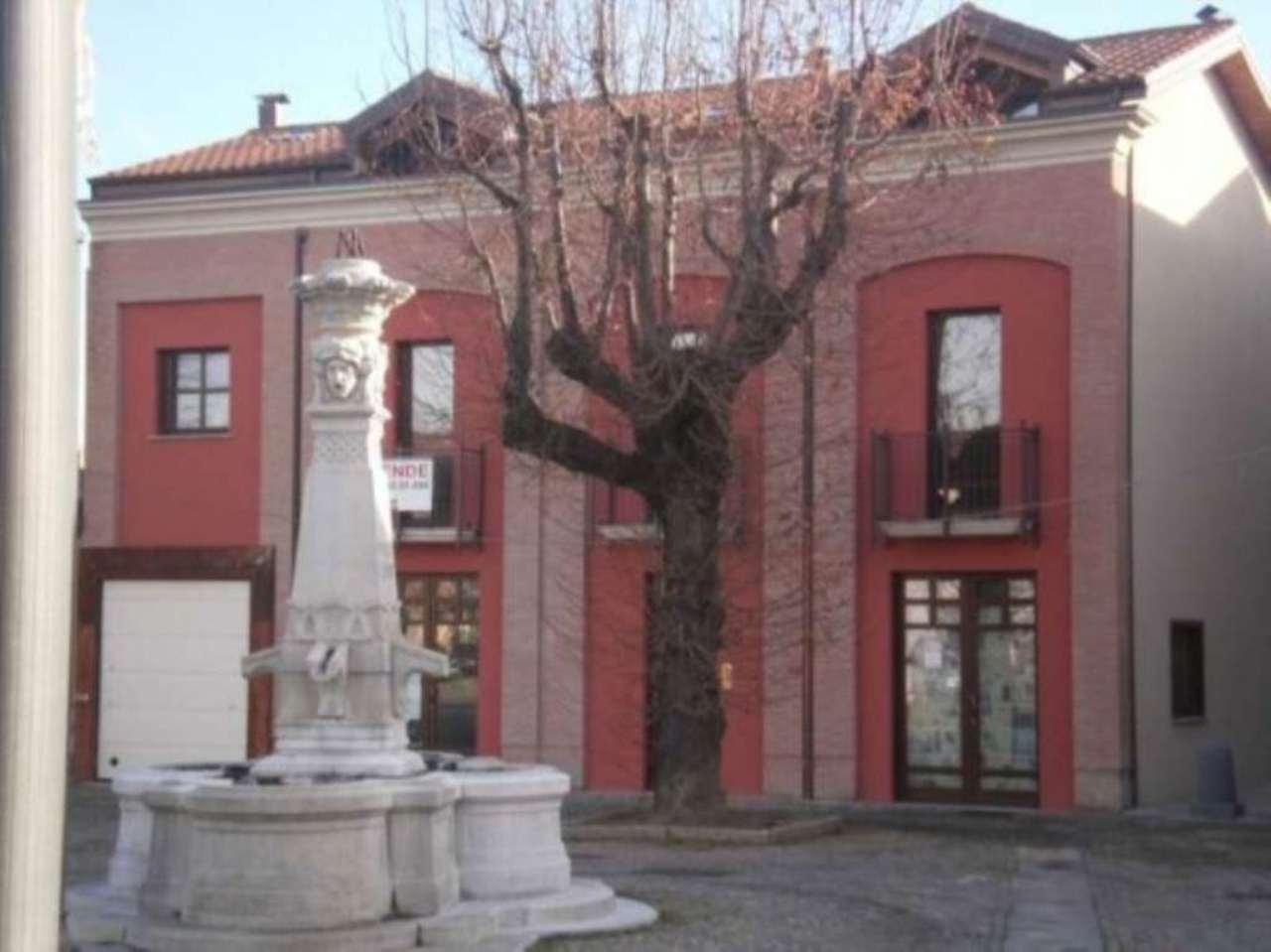 Bilocale Collegno Vicolo San Lorenzo 2