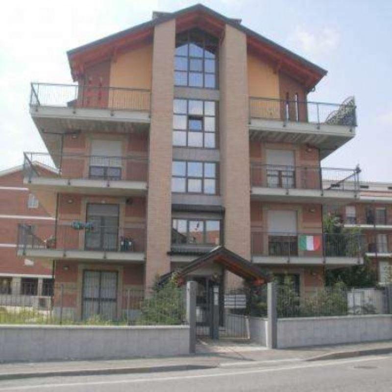 Appartamento in vendita a Grugliasco, 4 locali, prezzo € 285.000 | Cambiocasa.it