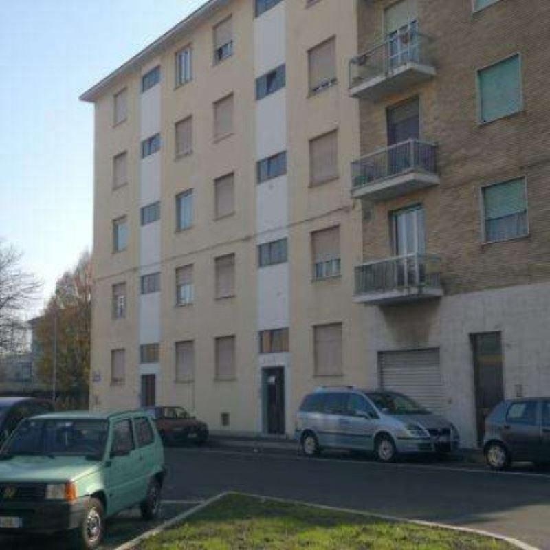 Appartamento in vendita a Grugliasco, 2 locali, prezzo € 79.000 | Cambiocasa.it