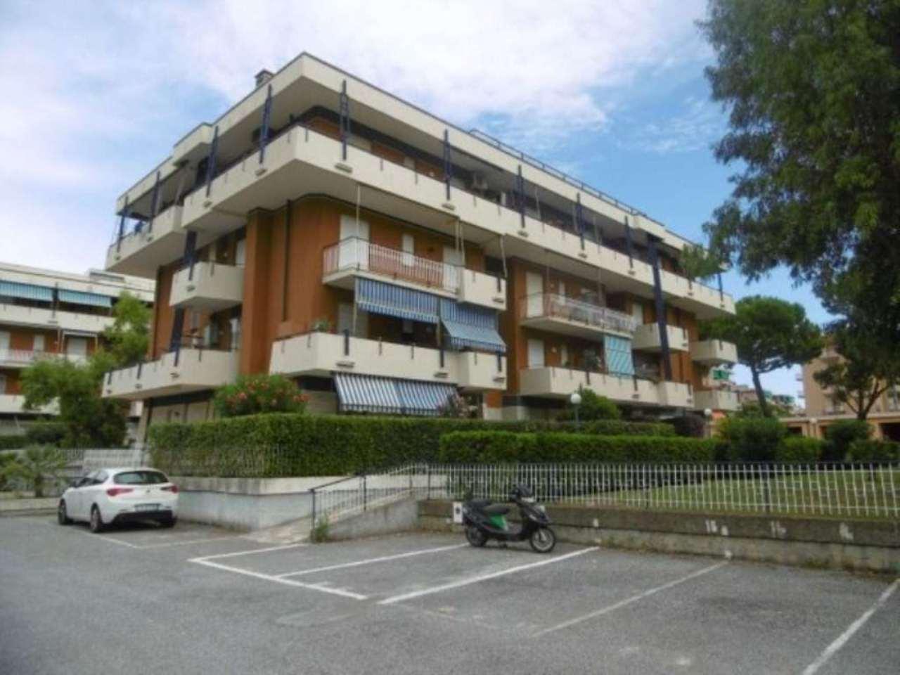 Appartamento in vendita via G. Rattalino Andora