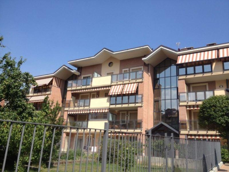 Appartamento in vendita a Grugliasco, 2 locali, prezzo € 168.000 | Cambiocasa.it
