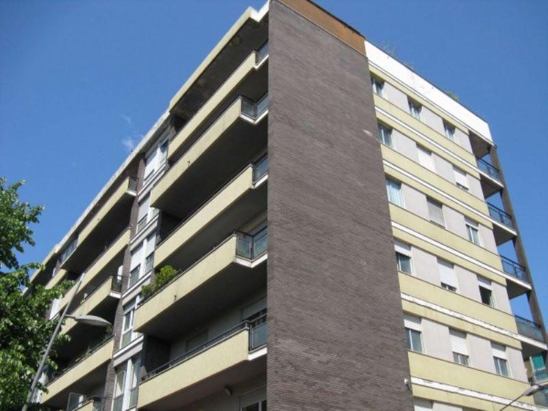 Appartamento in vendita a Grugliasco, 3 locali, prezzo € 159.000 | Cambiocasa.it