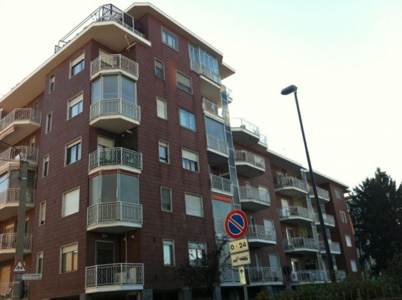 Appartamento in vendita a Grugliasco, 3 locali, prezzo € 129.000 | Cambiocasa.it