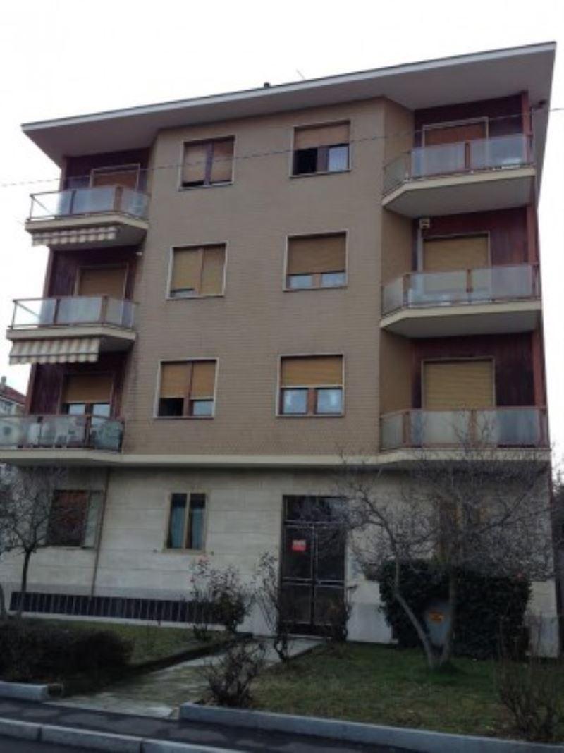 Appartamento in vendita a Grugliasco, 2 locali, prezzo € 113.000 | Cambiocasa.it