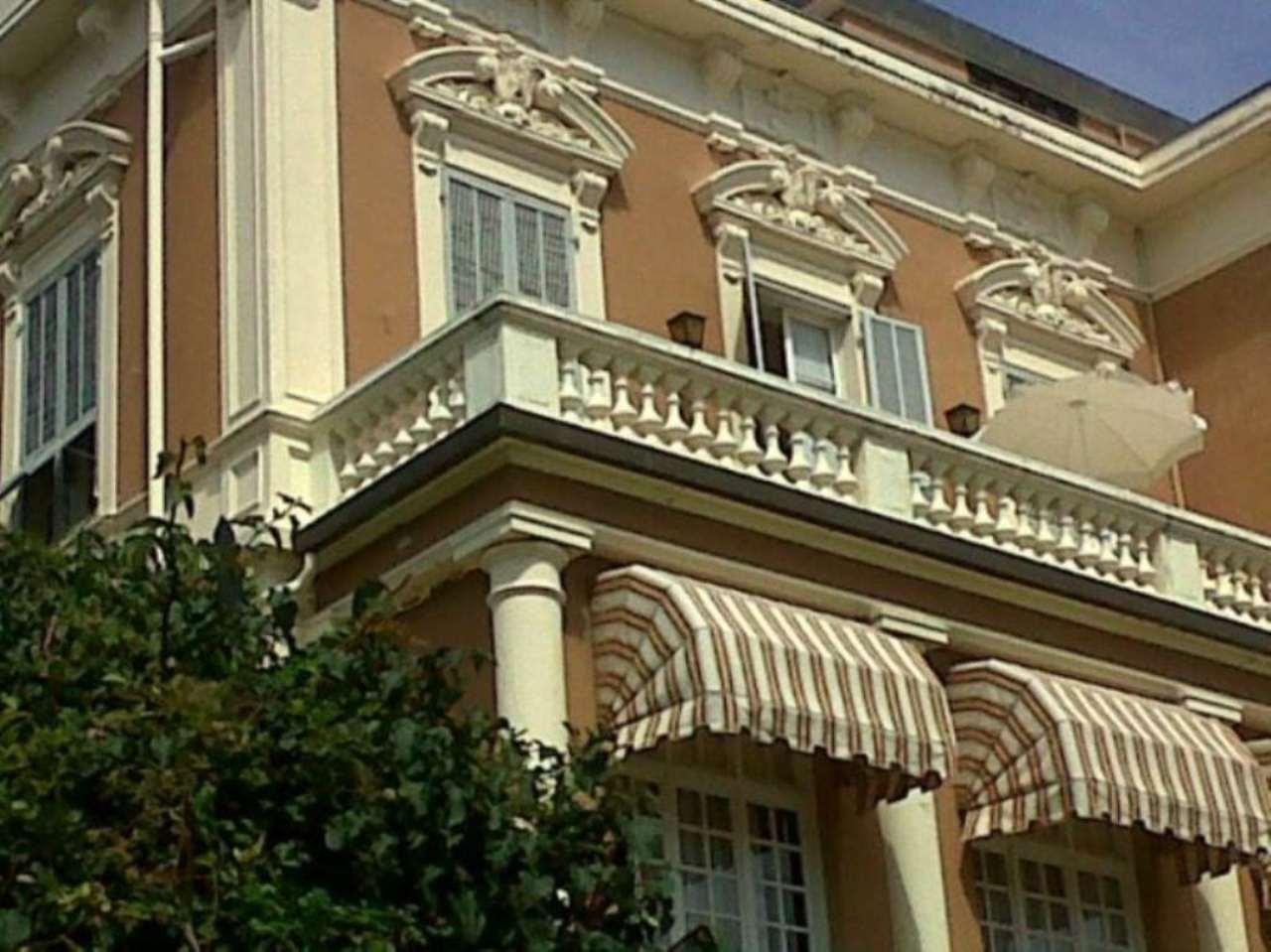 Sanremo Vendita APPARTAMENTO Immagine 3