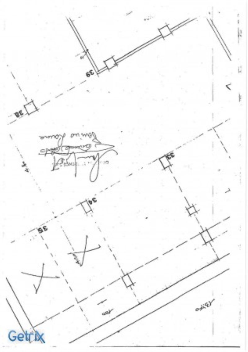 Vendita  bilocale Viola Via Saint Grée 1 873621