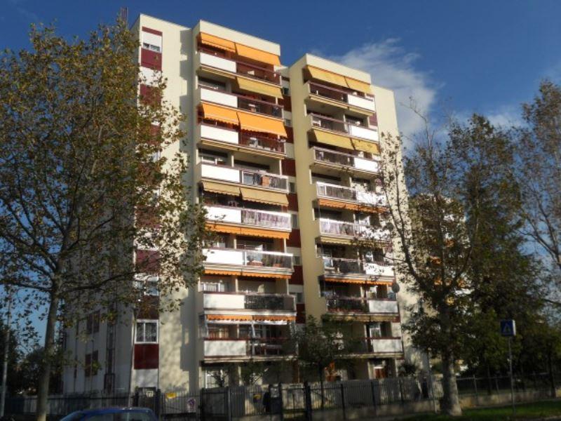 Appartamento in vendita a Grugliasco, 5 locali, prezzo € 239.000 | Cambiocasa.it