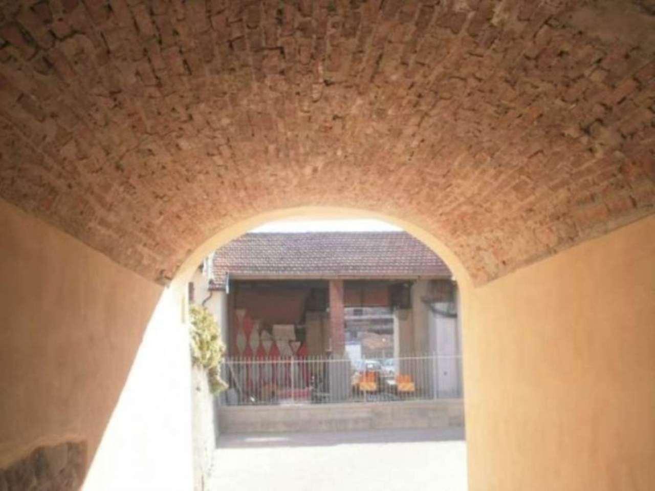 Bilocale Rosta Piazza Del Popolo 10