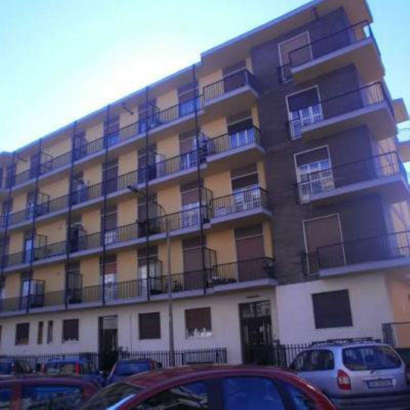 Appartamento in vendita a Grugliasco, 2 locali, prezzo € 119.000   Cambiocasa.it