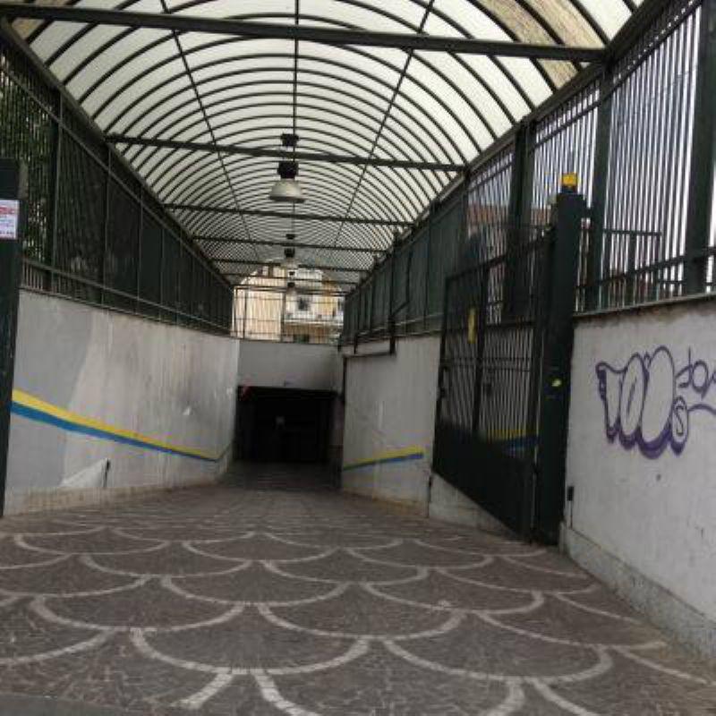 Box/Garage in vendita Zona Cenisia, San Paolo - via vigone 79 Torino