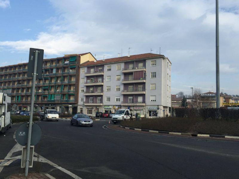 Appartamento in affitto corso susa 86 Rivoli