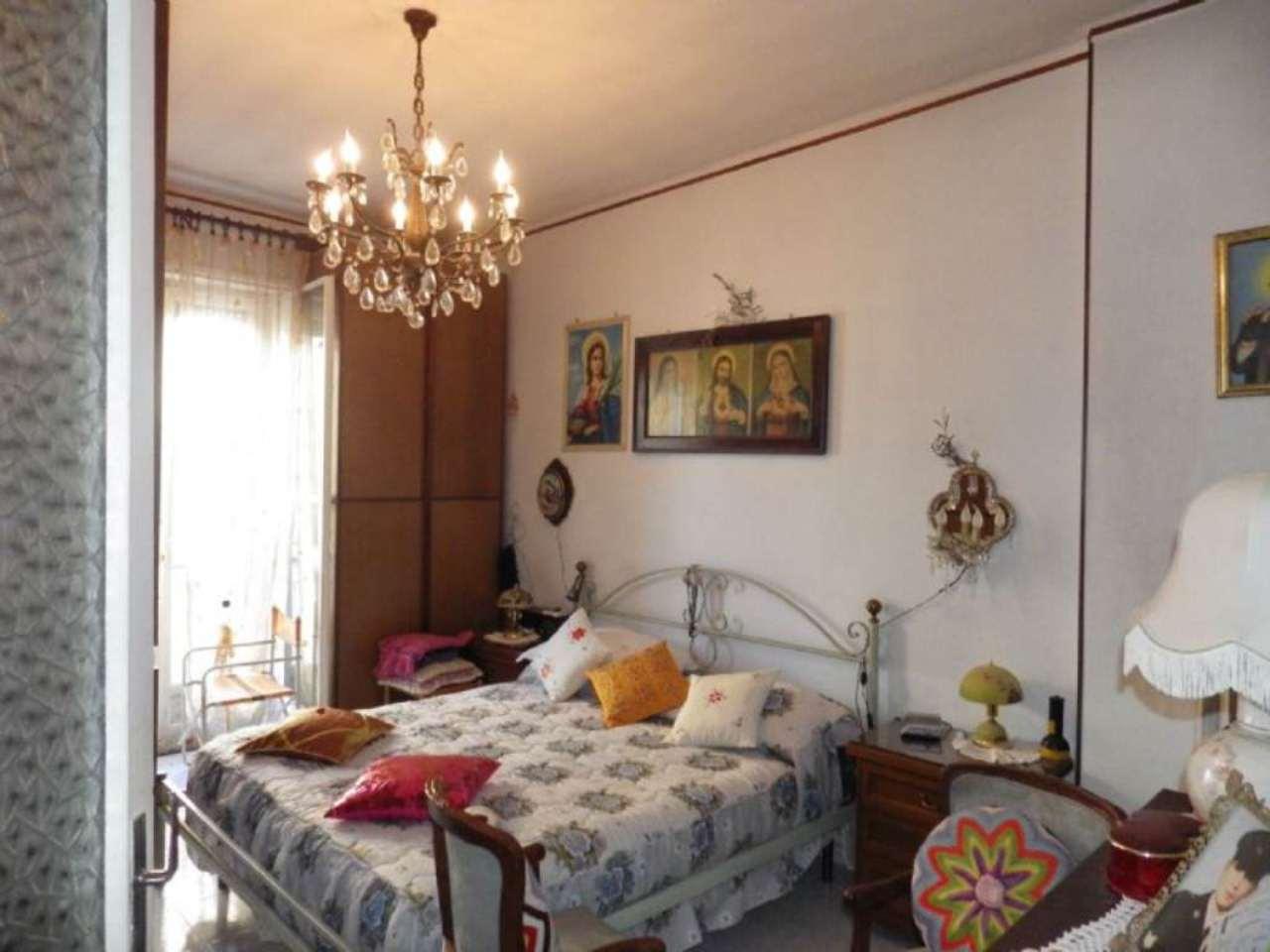 Bilocale Torino Via Chambery 4