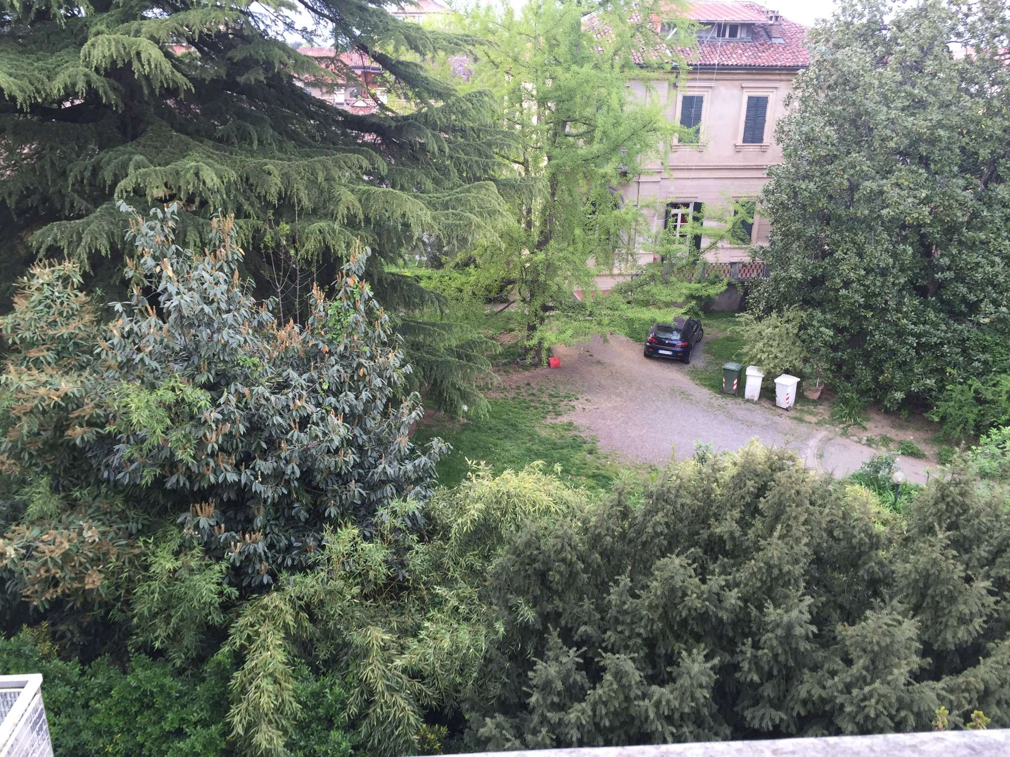 Bilocale Pianezza Via Valdellatorre 10