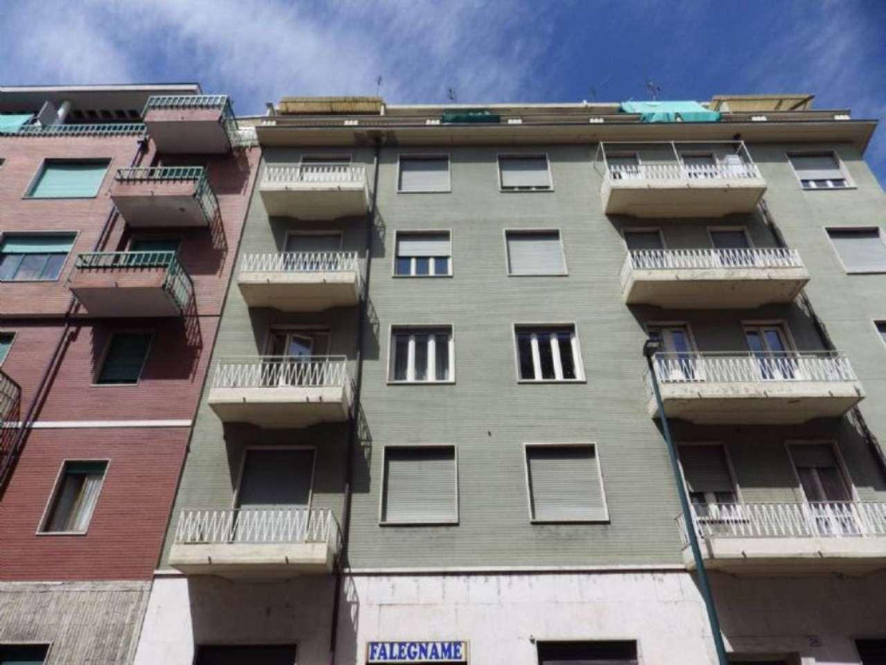 Torino Vendita APPARTAMENTO Immagine 3