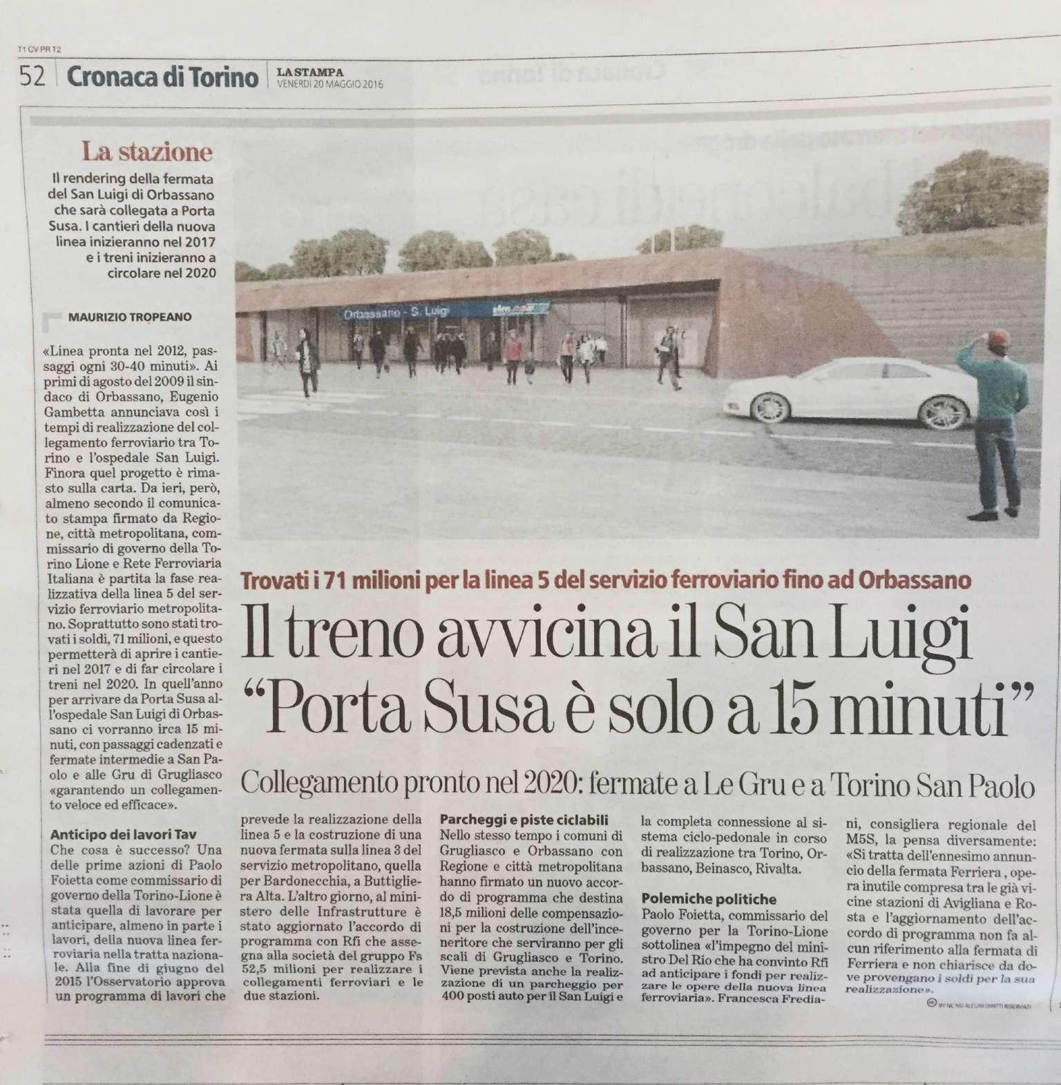 Bilocale Torino Via Thures 11