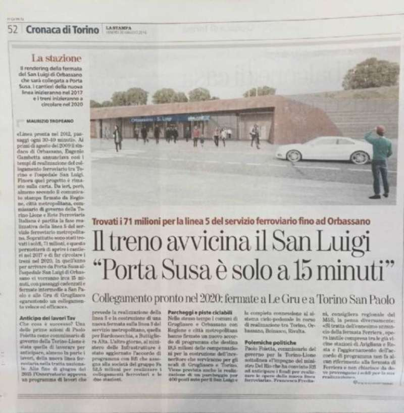 Bilocale Torino Via Thures 2