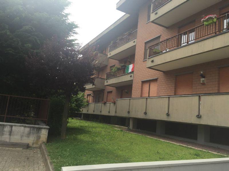 Alpignano Vendita APPARTAMENTO Immagine 0