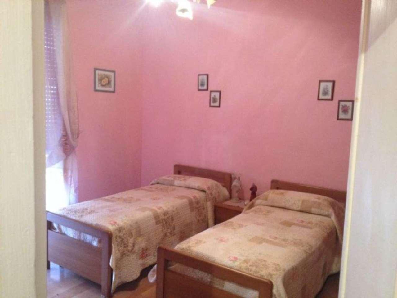 Bilocale Collegno Via Lamarmora 4
