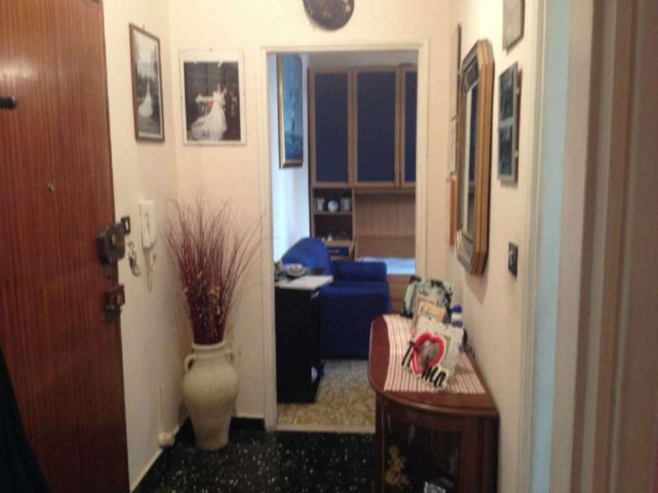 Bilocale Collegno Via Lamarmora 7