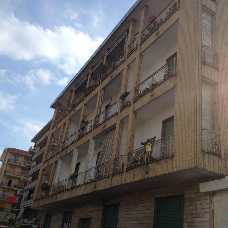 Bilocale Collegno Via Lamarmora 8