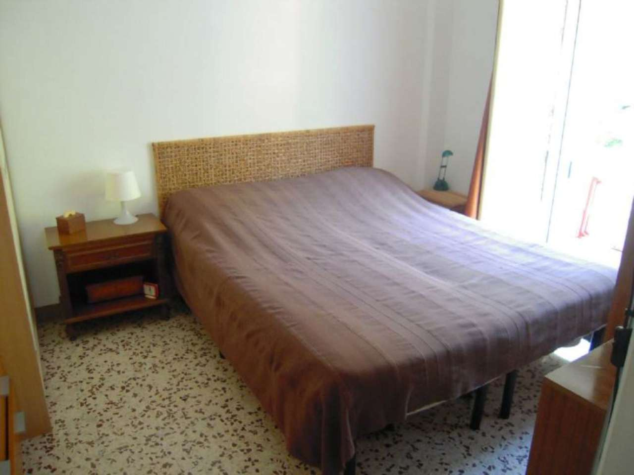 Bilocale Cantoira Via Torino 7