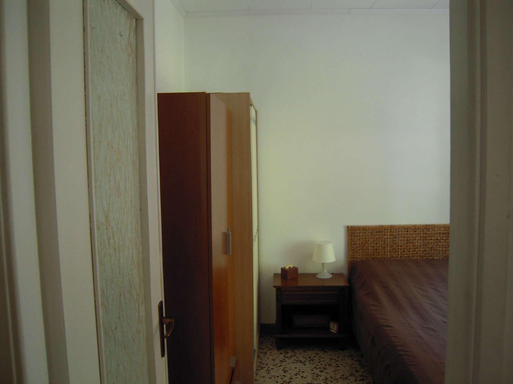Bilocale Cantoira Via Torino 8