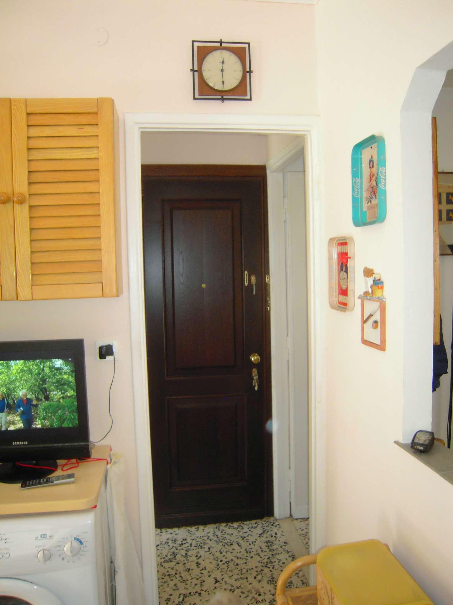 Bilocale Cantoira Via Torino 6