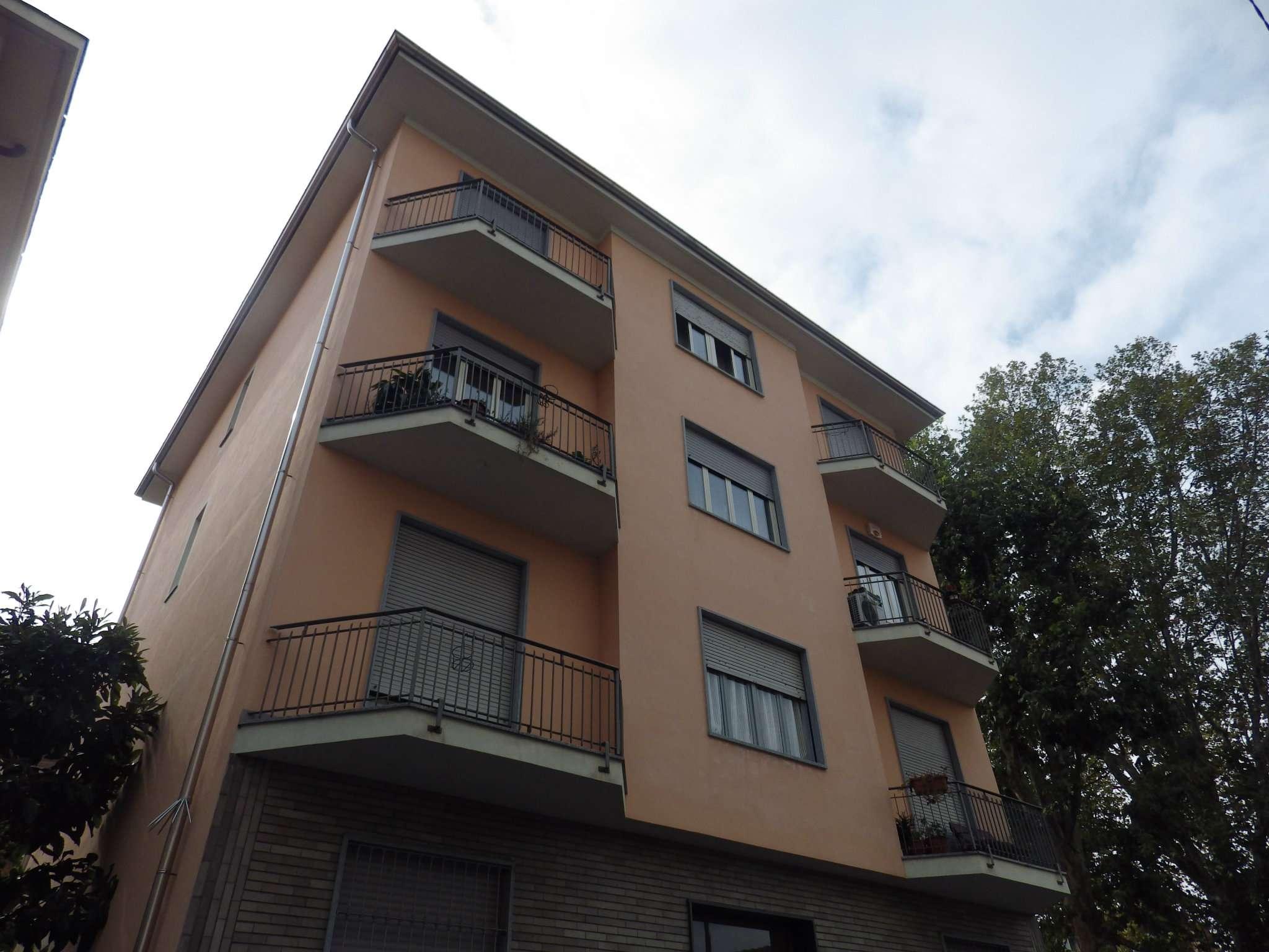 Bilocale Grugliasco Via Palli * 12