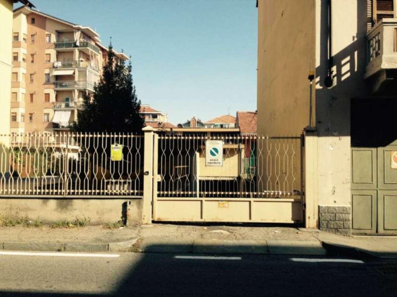 Collegno Vendita BOX Immagine 0